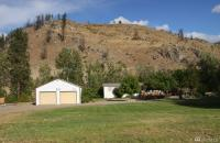 60 Gold Creek Loop Rd  98814
