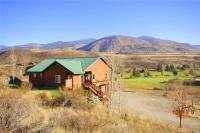 71 Bear Creek Rd  98862