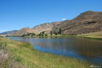 52 Davis Lake Ranch Rd  98862