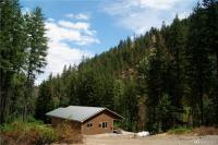 173 South Fork Gold Creek Rd  98814