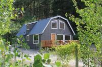 128 Poorman Creek Rd  98856