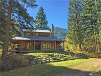 55 Grizzly Mountain Rd  98862