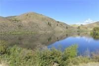 0 Davis Lake Rd  98862