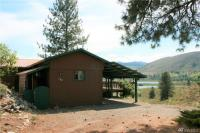 144 Twin Lakes Dr  98862