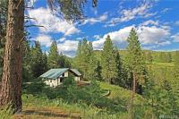 119 Cub Creek Rd  98862
