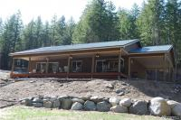 173 S South Fork Gold Creek Rd  98814