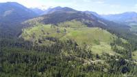 234 Mountainside Wy  98862