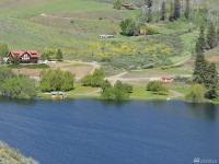 111 Davis Lake Rd  98862