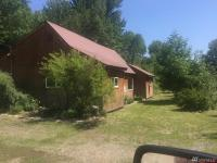 488 Twisp River Rd  98856