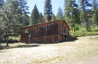 133 Newby Creek Rd  98856