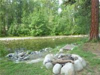459 Twisp River Rd  98856
