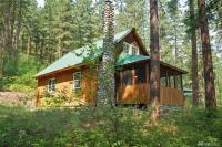 41 Whitebark Lane  98862