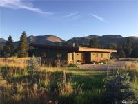 23 Lodge Lane  98862
