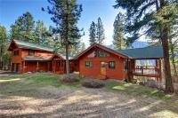 49 Quaking Aspen Road  98862