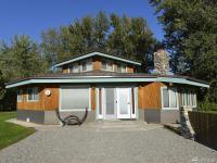 26 Beaver Pond Rd  98856