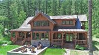 22 Wilson Ranch Rd  98833