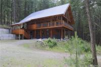 25 Sky Ranch Rd  98856