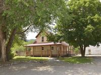 315 Methow Valley Hwy N 98856