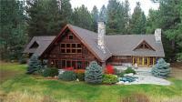 850 Wolf Creek Rd  98862