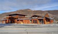 900 Methow Valley Highway  98856