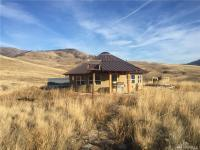 76 Meadow Ridge Rd  98856