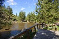 26 Maughans River Rd  98862