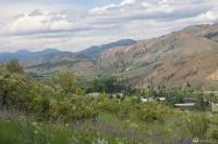 44 Alder Creek Rd  98856